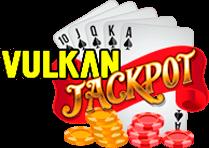 Вулкан Джекпот