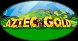 Онлайн игровой автомат Aztec Gold бесплатно