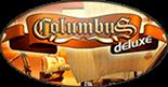 Игровой автомат Columbus Deluxe от Novomatic