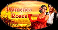 Игровой автомат Flamenco Roses