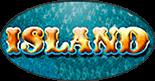 Игровой автомат Island от Igrosoft