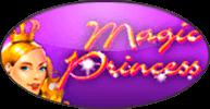 Видео-слот Magic Princess
