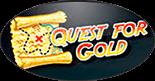 Онлайн симулятор Quest For Gold