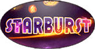 Эмулятор Starburst от NetEnt