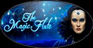 The Magic Flute – игровой аппарат от Novomatic