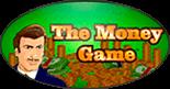 Игровой автомат Денежная Игра от Novomatic