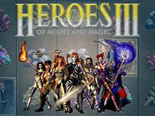 Heroes 3