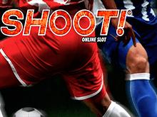 Shoot! в онлайн-казино Вулкан на реальные доллары играть