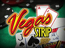 Vegas Strip Blackjack – лучший игровой автомат