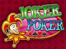 Джокер Покер – азартная игра для тех, кто хочет получать выплаты после каждого тура